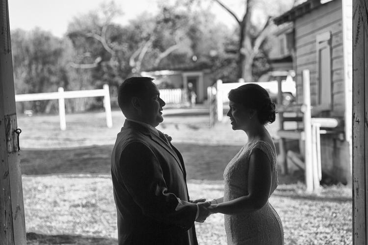 Richmond Wedding Photography 2013 c-4