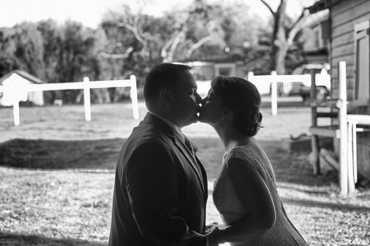 Richmond VA Wedding Photography 2013