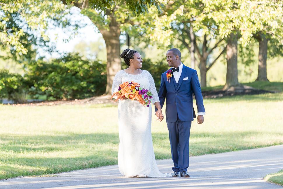 12 Dominion Club Wedding Photographer