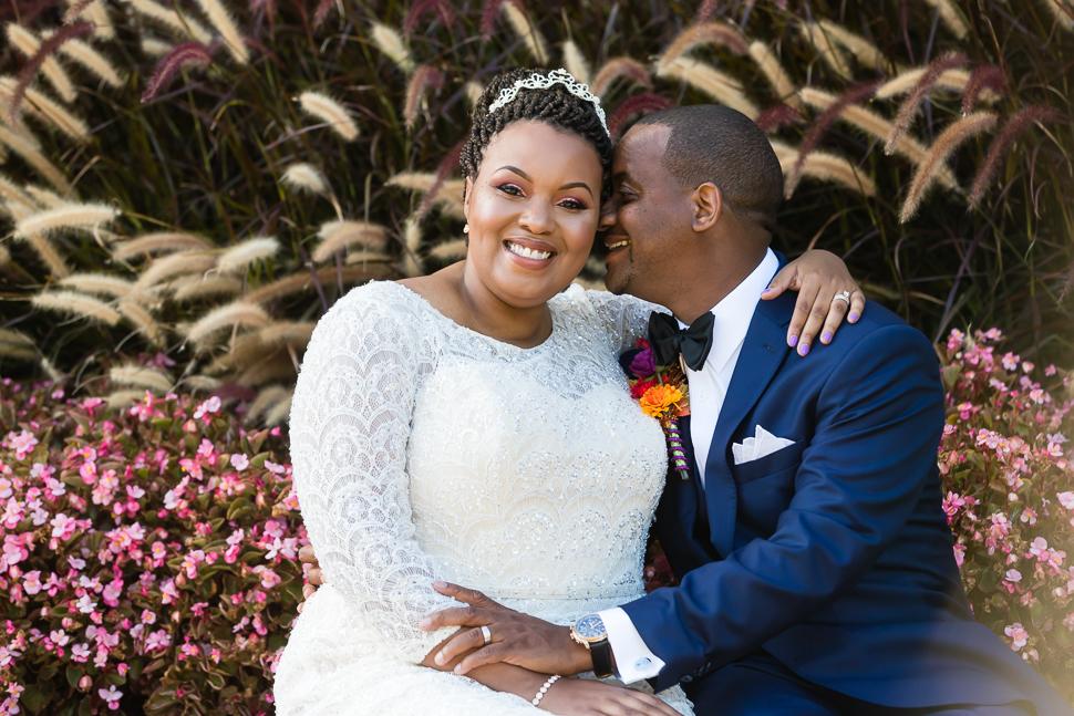 13 Dominion Club Wedding Photographer