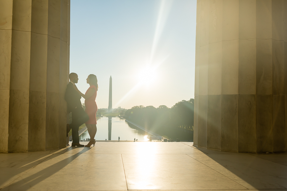 DC Patriotic Engagement